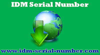 IDM 6.32 Build 6 Crack & Serial key 2019 Free Download (100% Works)