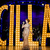 REVIEW | Cilla - The Musical UK Tour, Curve Theatre, Leicester