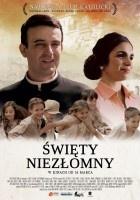 http://www.filmweb.pl/film/%C5%9Awi%C4%99ty+niez%C5%82omny-2016-765889