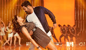 Janatha Garage movie photos gallery-thumbnail-9