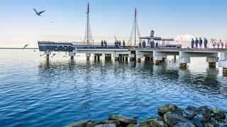 Karadeniz'in Başkenti SAMSUN ile ilgili aramalar karadenizin başkenti 55 SamSun  karadeniz bölgesinin en güzel ili Samsun  karadeniz'in en gelişmiş şehri Samsun  karadenizin incisi Samsun  karadeniz'in başkenti neresidir Samsun  karadenizin yüzölçümü en büyük ili Samsun  karadeniz şehiri Samsun  karadeniz'in en büyük ilçesi Karadenizin Başkenti SAMSUN Karadeniz'in başkenti, simgesi neresidir? samsun karadenizin başkentidir Karadeniz'in başkenti Samsun dur