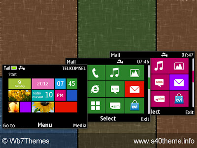 Windows,8,Surface,pro,rt,rtm,theme,free,for,asha,200,asha,201,asha,302,c3,x2,wp8,theme,windows,phone,theme