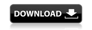 script web pulsa online gratis