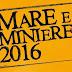 Mare e Miniere 2016. Seminari di Musica, Canto e Danza Popolare dal 27 giugno al 02 luglio 2016 a Portoscuso (CI)