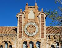Archivo historico provincial de Teruel