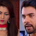 Kumkum Bhagya : Pragya shattered seeing Abhi's....