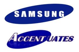 Lowongan Kerja Pekanbaru : PT. Accentuates (Promotor Samsung) Juni 2017