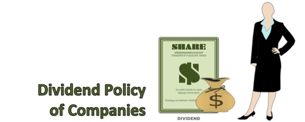 what is dividend policy - post feature image