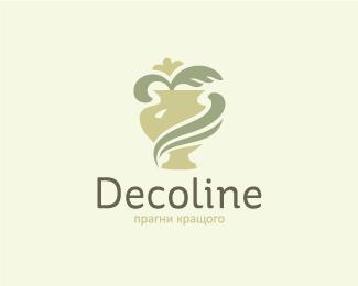 graphic design career and industry facts graphic design names - Interior Design Logo Ideas