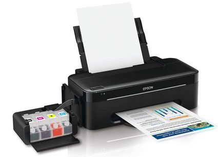 Download Epson L120 Driver Free Hansdriver