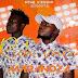BAIXAR MP3 ||  Rich Voice - Marandza (Prod by The Vizow Beatz) || 2019