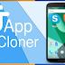 App Clonner: Crie Clones dos seus Aplicativos pelo Android (DOWNLOAD APK)