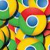 Prohlížeč Chrome v69 začal skrývat části URL adresy