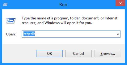 Cara Non-Aktifkan Copy Paste di PC - KORAN KAREN