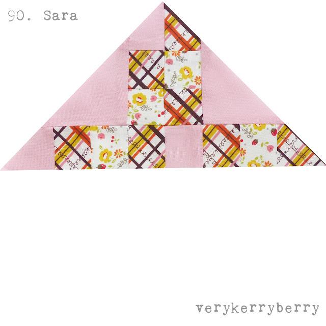 https://2.bp.blogspot.com/-KoPe6COzSUo/V54lRpaXMLI/AAAAAAAARXU/76V8OkYw8QYJo3NTsUBx_KzBHquhhjb4gCLcB/s640/90.Sara.jpg