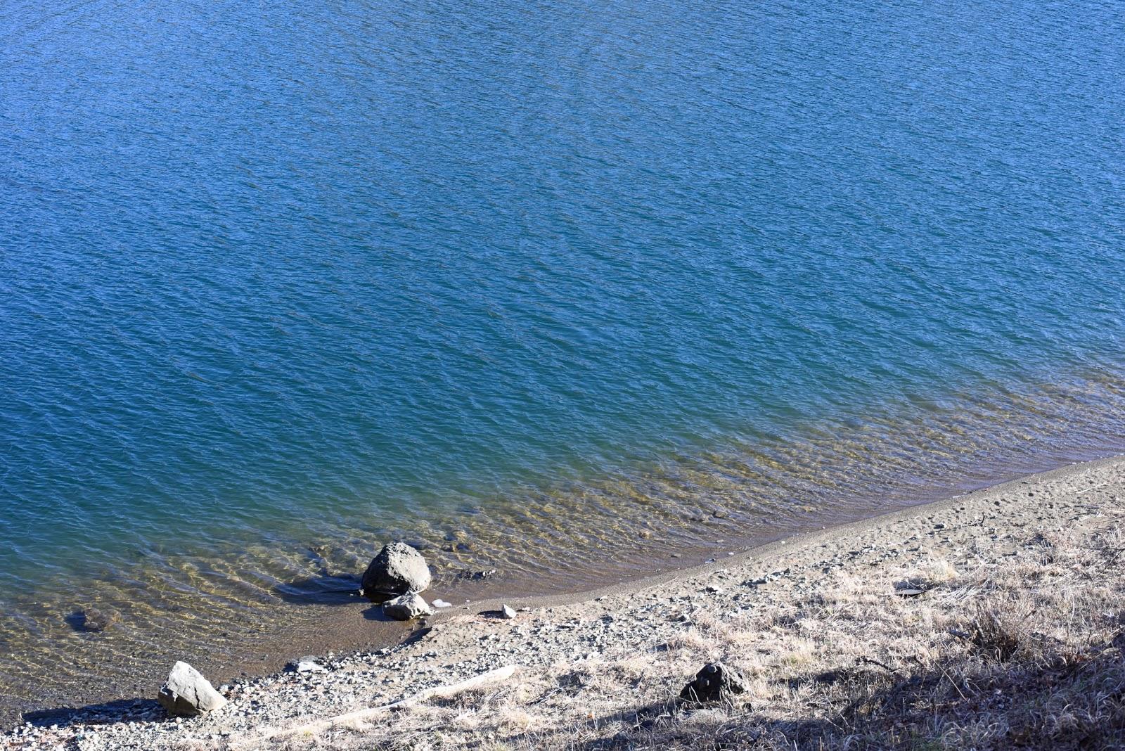 西湖 West lake
