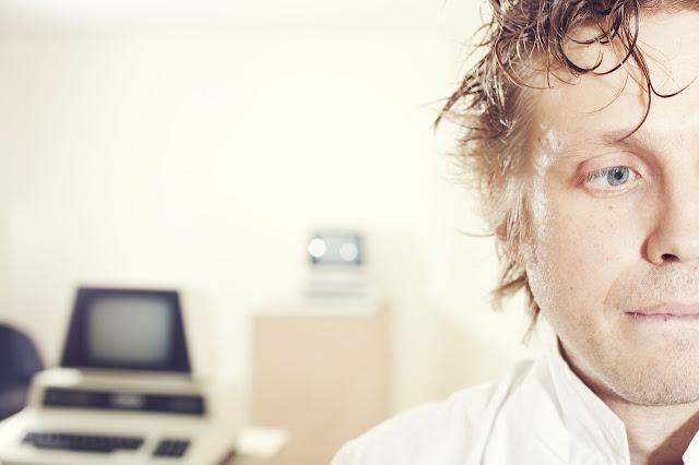 Stres w pracy - ocena ryzyka zawodowego