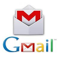 https://mail.google.com/mail/u/0/#inbox