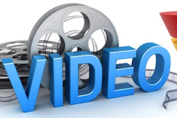 Why Corporate Video Production Is Effective For Business Growth