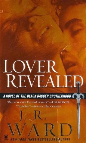 Series epub download dagger brotherhood free black