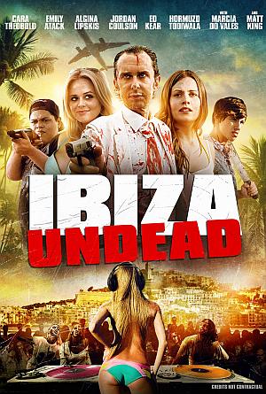 http://www.imdb.com/title/tt3238502/