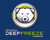 download deep freeze, deep freeze terbaru