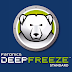 Deep Freeze dan Anti Deep Freeze Terbaru