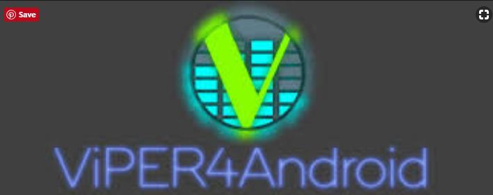 viper4android apk mod no root