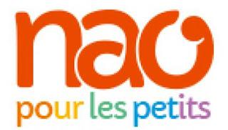 http://www.nao-pour-les-petits.com/
