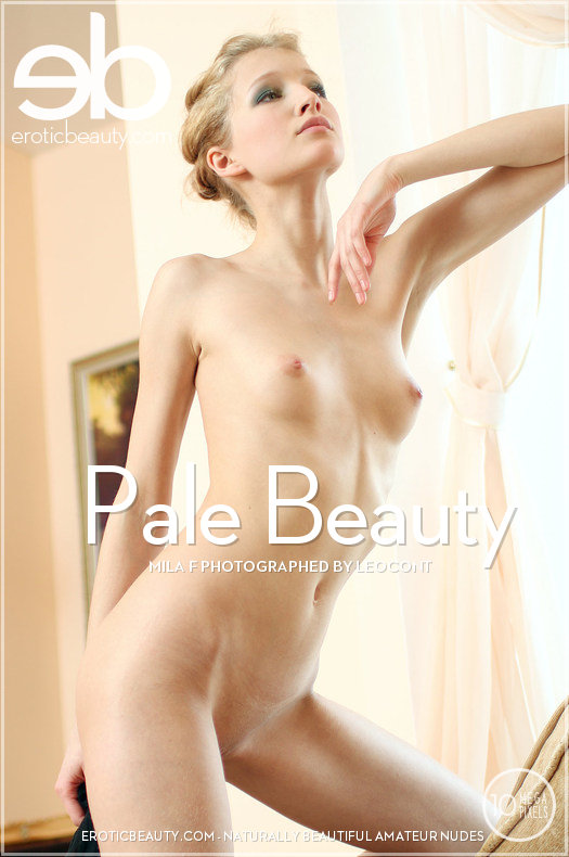 PdvoticBeauth 2012-05-06 Mila F - Pale Beauty 04210