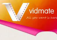 Vidmate - HD Video & Music Downloader Versi 3.04 Apk - Aplikasi Mobile Video Terbaik Smartphone Android