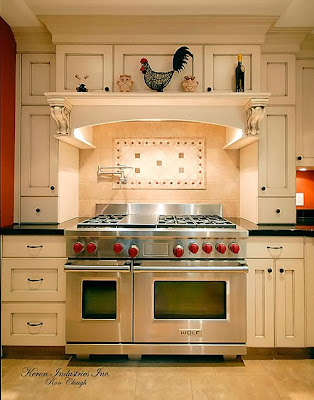 Kitchen Decorating Themes Decorating Themes - Fruit Themed Kitchen Decor