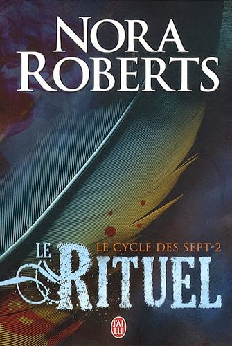 http://lachroniquedespassions.blogspot.fr/2014/07/le-cycle-des-sept-tome-2-le-rituel-nora.html