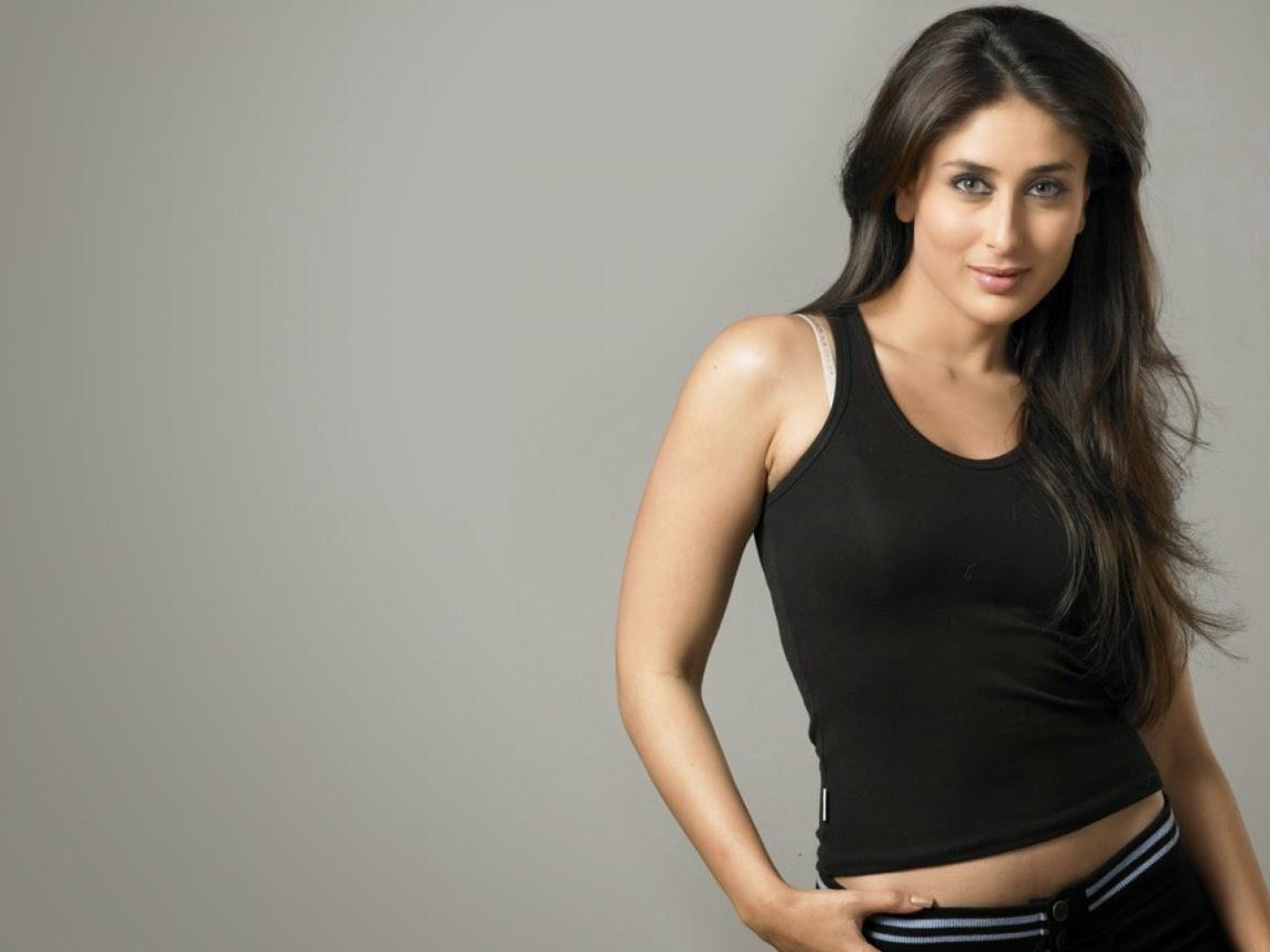 Bollywood actress karenna kapoor full hd wallpaper hot photos full hd 1080 size wallpaper hd - Hollywood actress full hd wallpaper ...