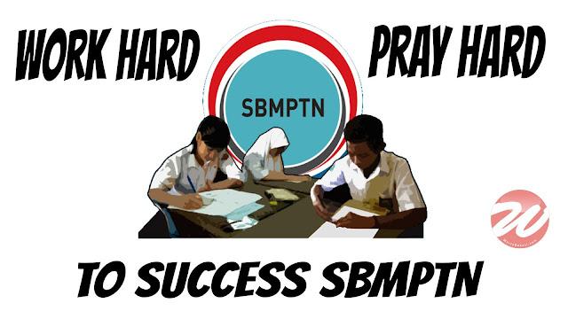 Download Kumpulan Soal Sbmptn Tahun 2010 Terlengkap