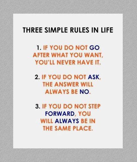3+simple+rules.jpg