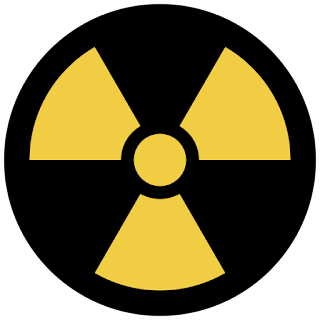 http://www.thoharianwarphd.com/2016/07/arti-dan-sejarah-simbol-dari-radioaktif.html