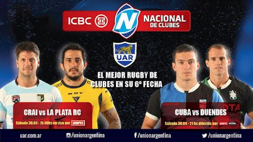 Nacional de Clubes