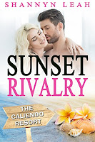 https://www.amazon.com/Sunset-Rivalry-Caliendo-Shannyn-Leah-ebook/dp/B01BKWT3UO/