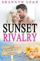 https://www.amazon.com/Sunset-Rivalry-Caliendo-Shannyn-Leah-ebook/dp/B01BKWT3UO/