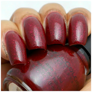 Sinful_Colors_Ruby_Glisten_Swatch