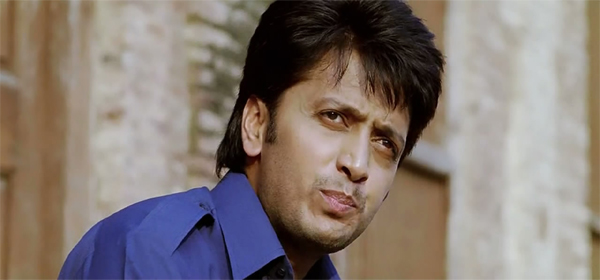 Video Songs Of Bollywood Movie Tere naal Love Ho Gya (2012) Watch Online On Megavideo