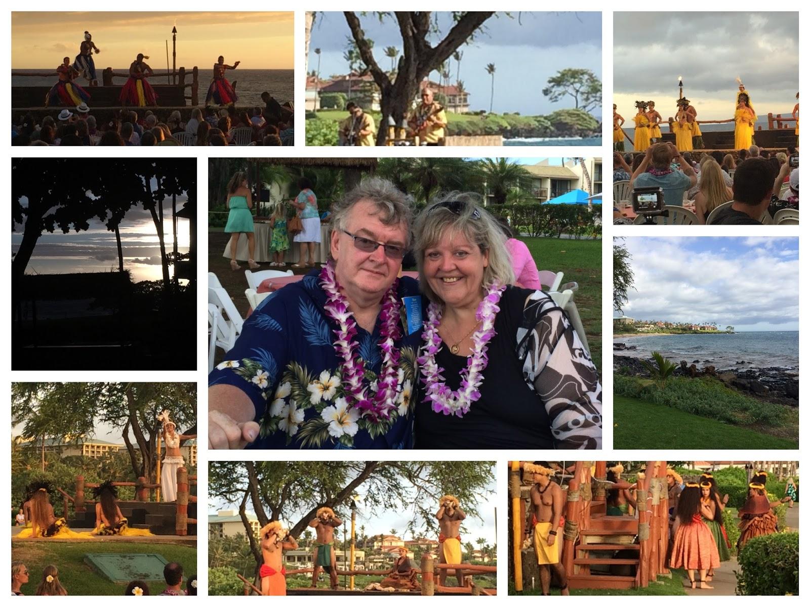 Traumurlaub USA und Hawaii