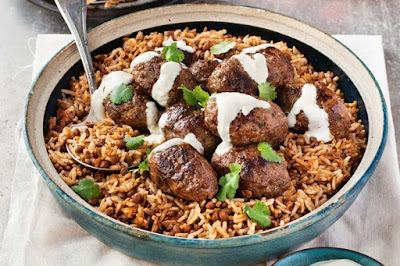 middle-eastern-lamb-koftas-with-aromatic-lentil-rice.jpeg