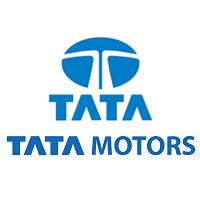 Tata Motors Careers