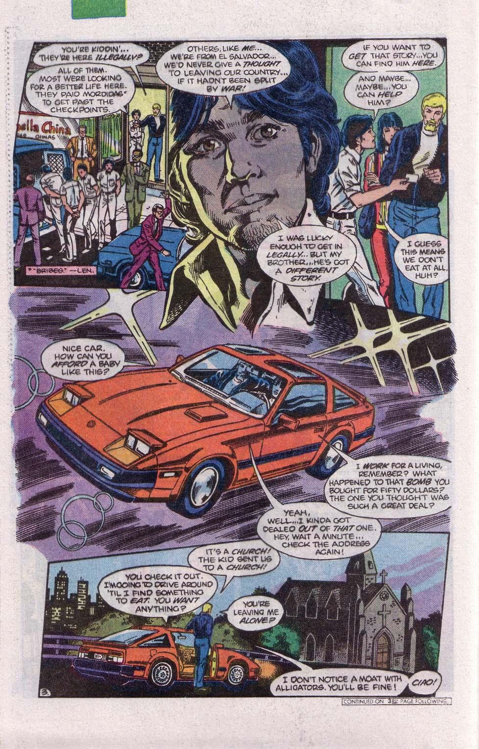 Detective Comics (1937) 551 Page 26