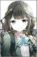 Adagaki Aki