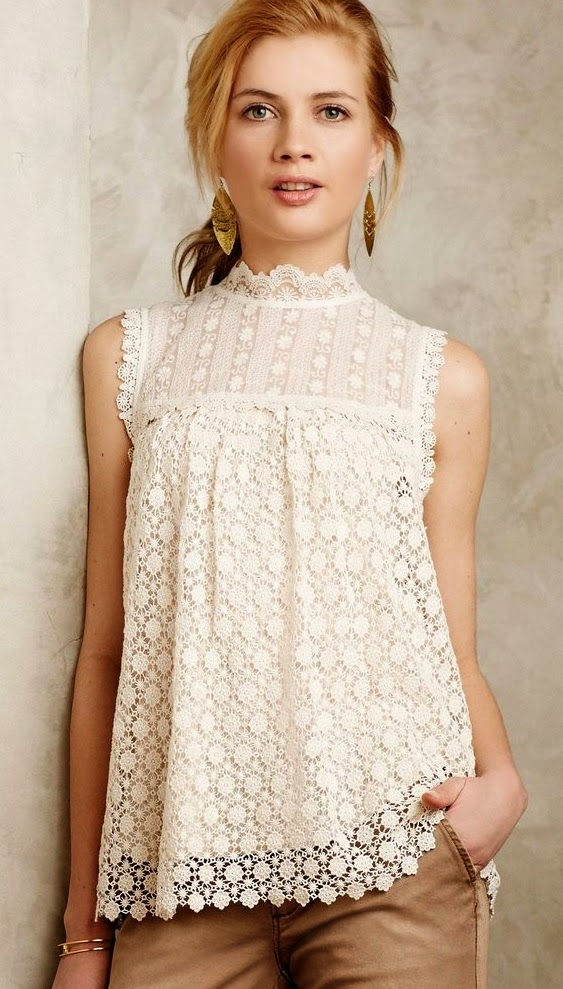 11da4accdc37c Andrea The Seeker : March 2015 - Anthropologie Faves Pt. 12