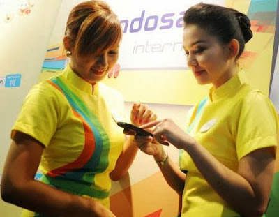 Nomor Call Center Indosat Im3 Mentari Terbaru Bebas Pulsa