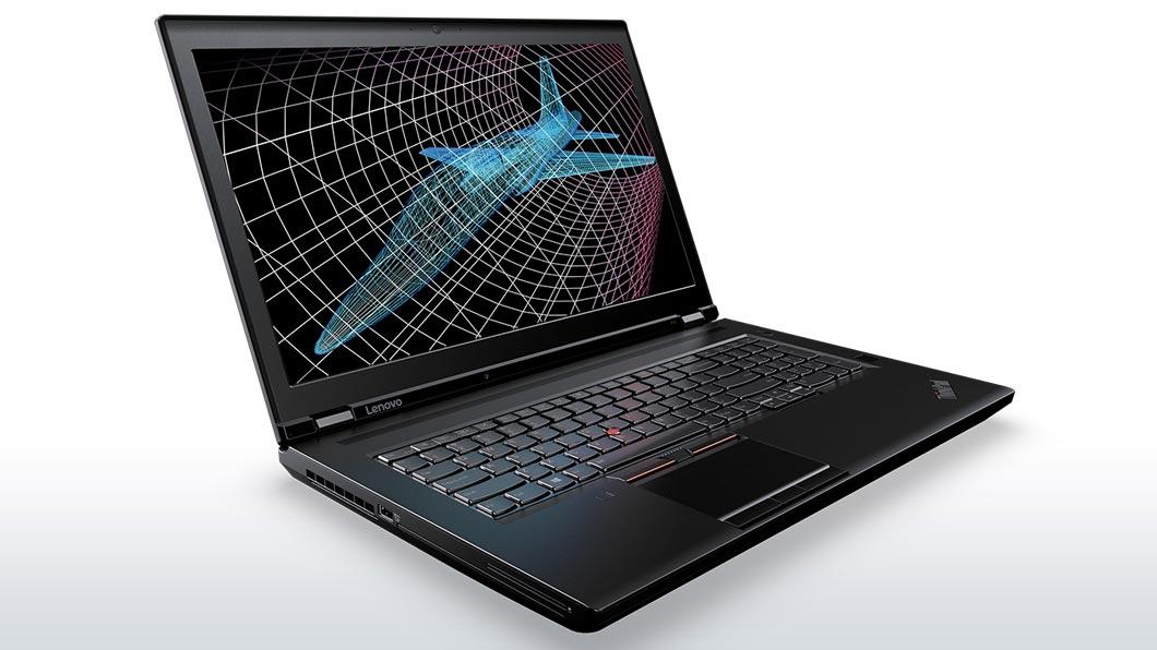 Lenovo ThinkPad P70 Treiber Windows 10/8/7/XP Download